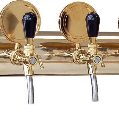 DFT-BRD8V-valves