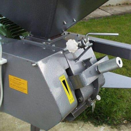 ММ-1003EWR-02