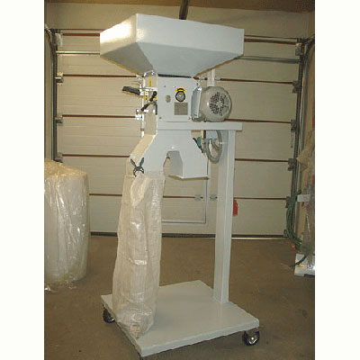 Malt-mill-MM-1000