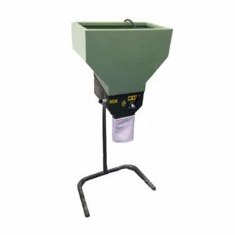 malt-mill-MM-81-83-800×800-456×456
