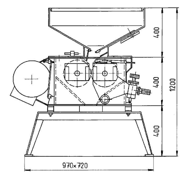 mm-1800-dimensions