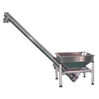 screw-conveyor-for-malt-grist-01