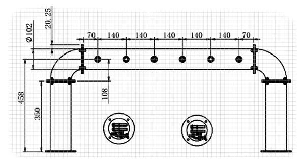 DFT-BRD-dimensions