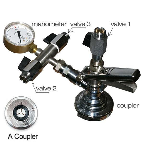 Кег-наповнення-клапан-kwf-kfm-01a-600x600