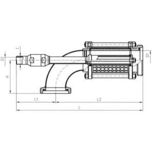 wort-aerator-004