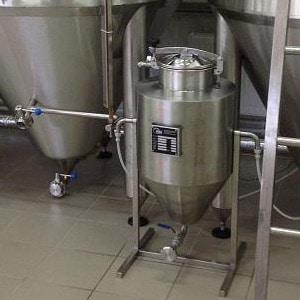 yeast-storage-tank-ystp-80