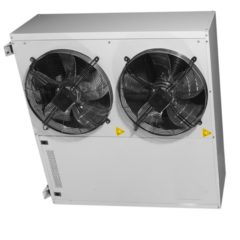 ACU-25 – Air cooling unit 4.5 kW