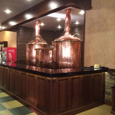 brewhouse-BWX-CL1000-001