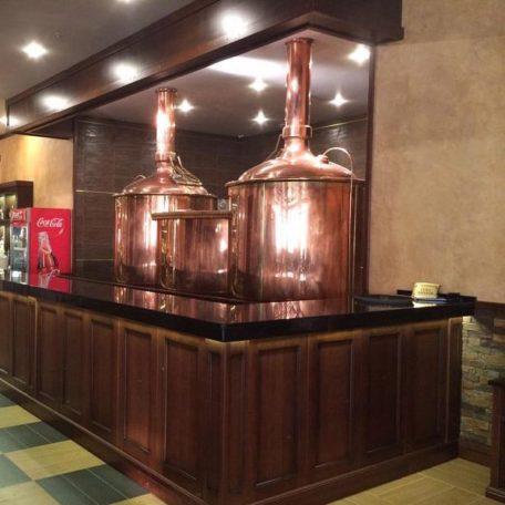 Пивоварня-BWX-CL1000-001
