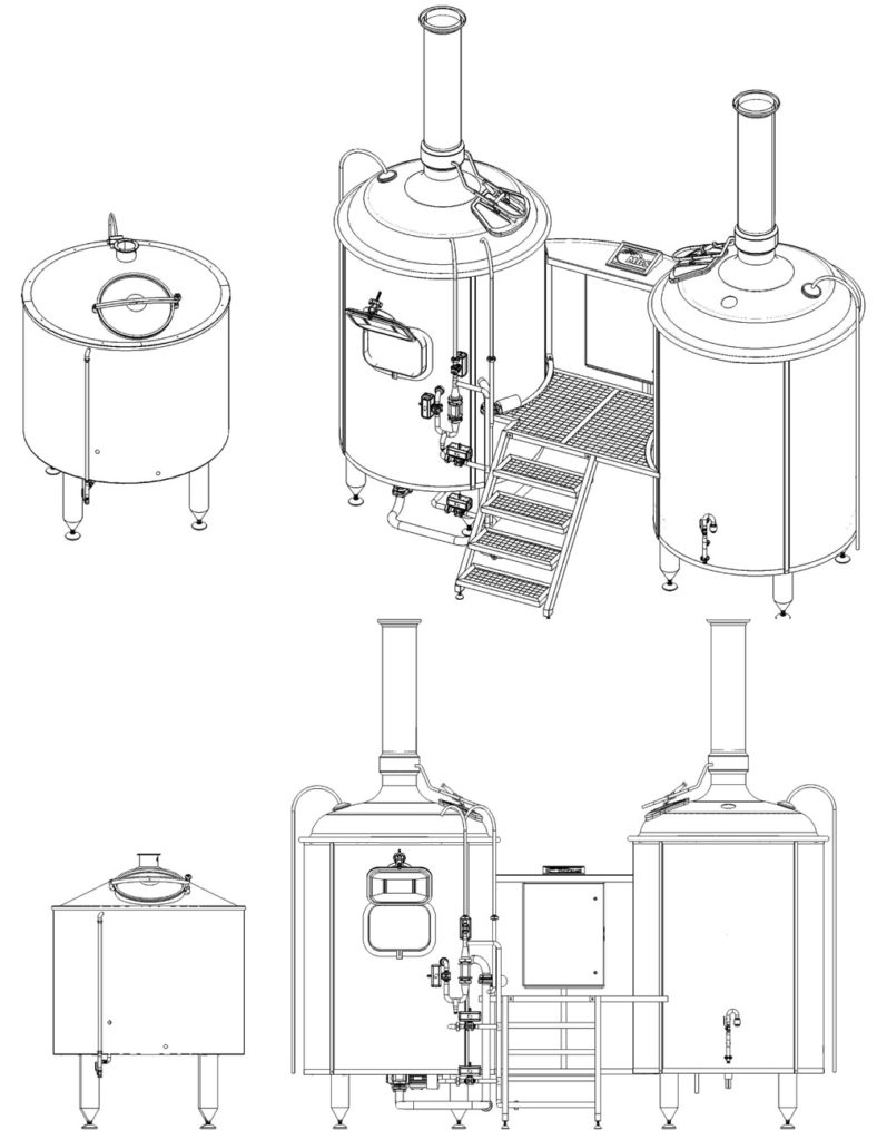 brewhouse-BWX-CL1500SA-V20IN
