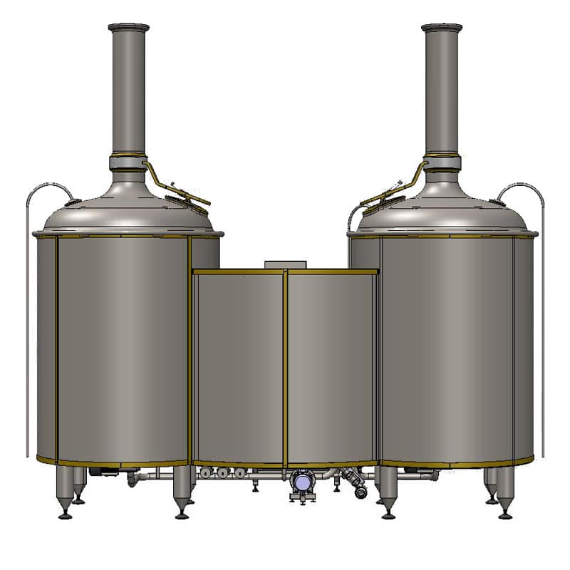 brewhouse-breworx-modulo-1500pmc-005