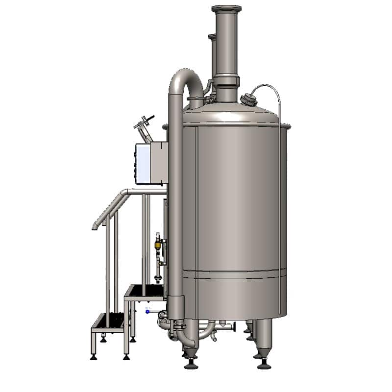 brewhouse-breworx-modulo-150pmc-003