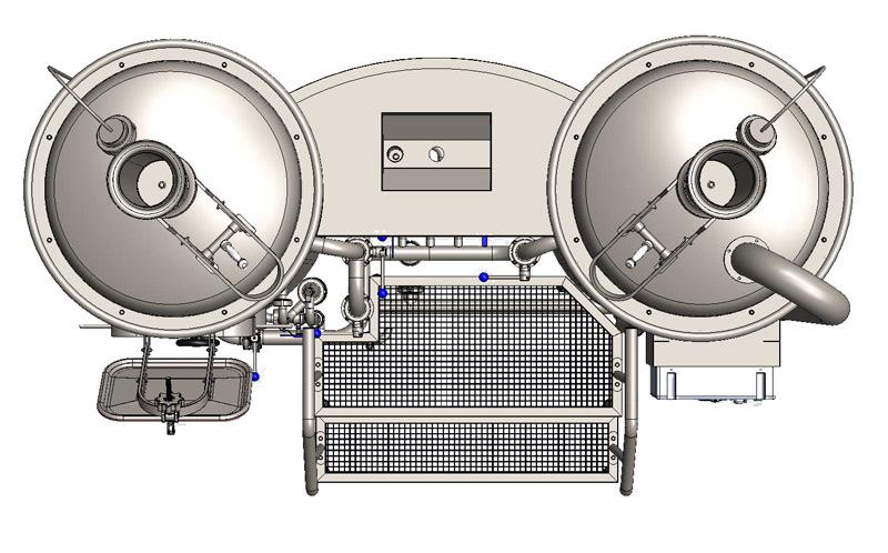 brewhouse-breworx-modulo-150pmc-004