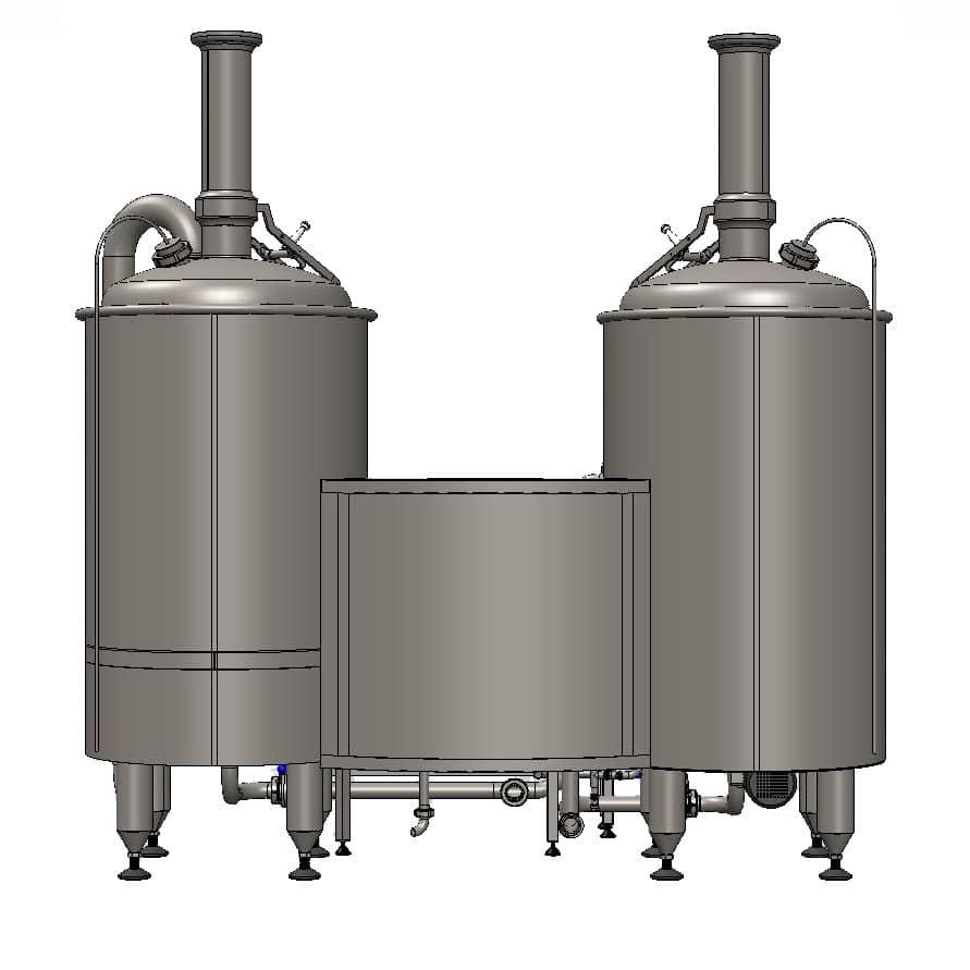 Brewhouse-breworx-modulo-250pmc-005
