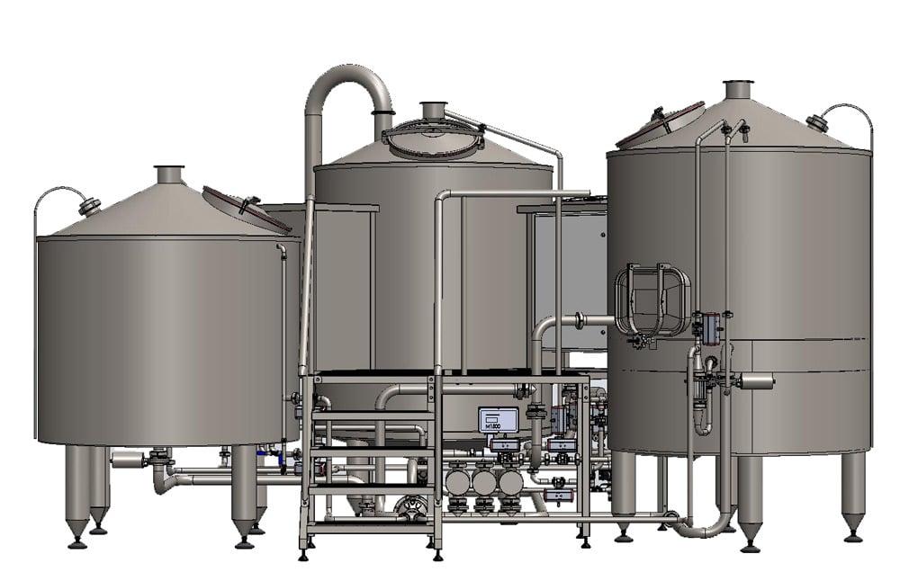 brewhouse-breworx-tritank-1000cd-003
