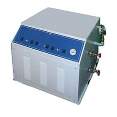 ESG-60MWT Electric steam-generator compact 60kg/hr