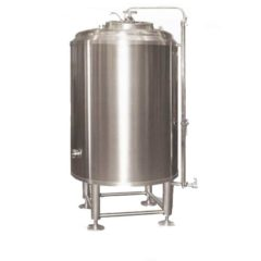 ITWT-1500 Ice treated water tank 1500 liters