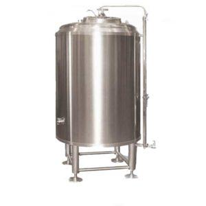 hot-water-tank-01