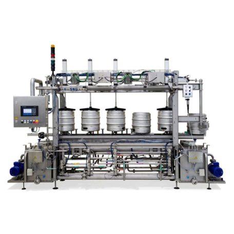 Keg-washing-fill-station-kwf-60-01
