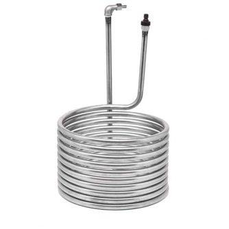 Нанокул-ладење-спирала-001