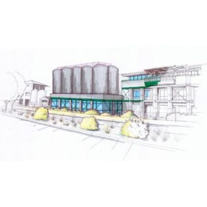 BPS - Brewery planning services