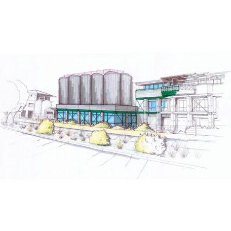 Proje-bira-hizmetler-01
