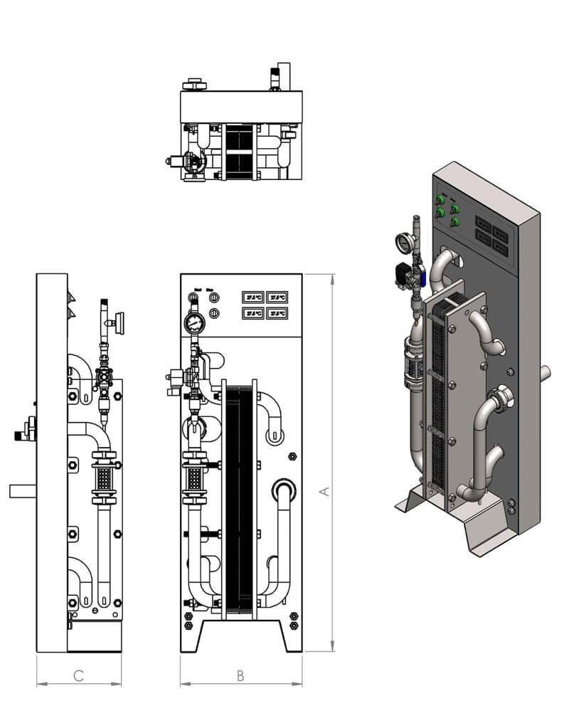 Wort-Cooler-Aerodel-002-800x800