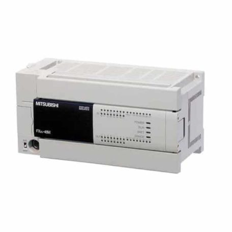 bryghus-automatisk-kontrol-auv1-computer