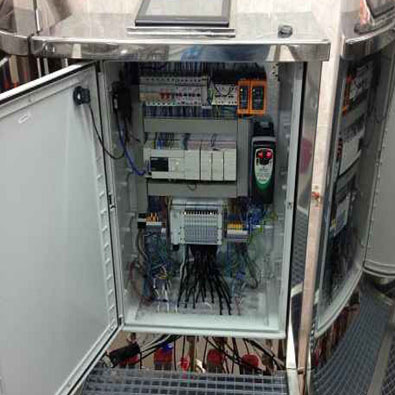 brewhouse-automatisk-kontrol-auv1-elektro-kabinet