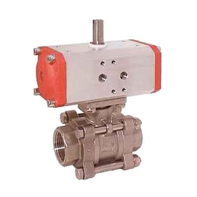 brewhouse-automatisk-kontrol-auv1-ventiler-servo