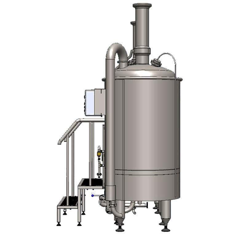 Brewhouse-breworx-liteme-250pmc-003