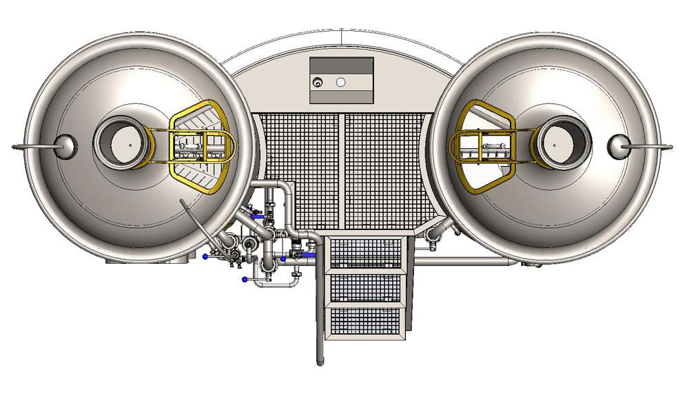 brewhouse-breworx-liteme-500sd-004