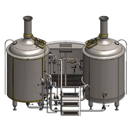 brewhouse-breworx-litemew-500mc-001