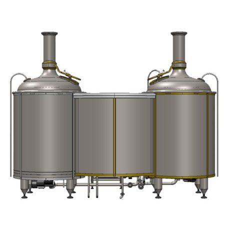 brewhouse-breworx-modulo-500sd-005