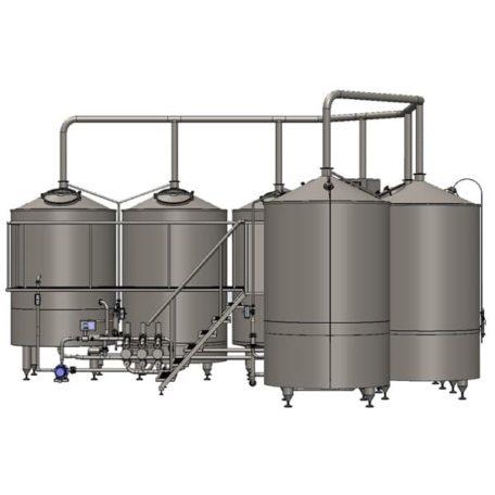 brewhouse-breworx-oppidum-2000j-003-600x600