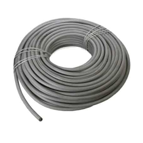cables-mar-001