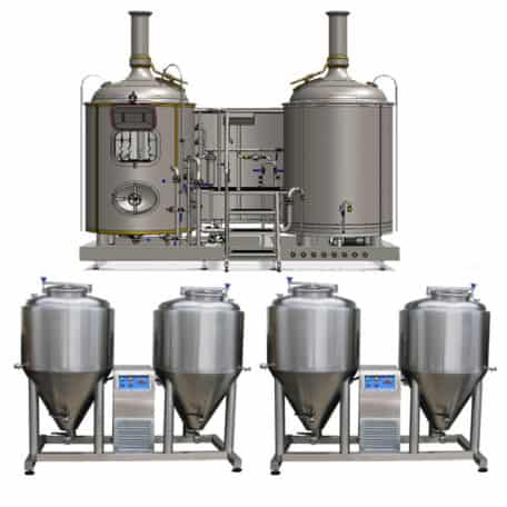 microbreweries-breworx-modulo-001