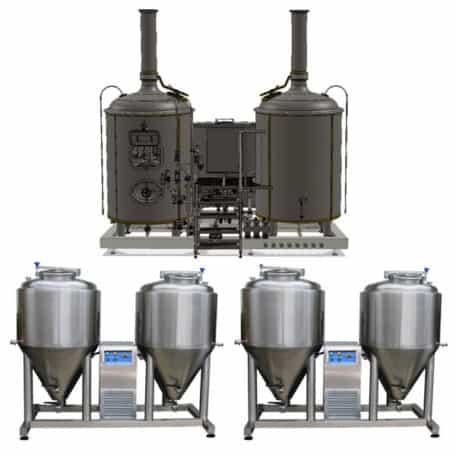 microbreweries-breworx-modulo-1000