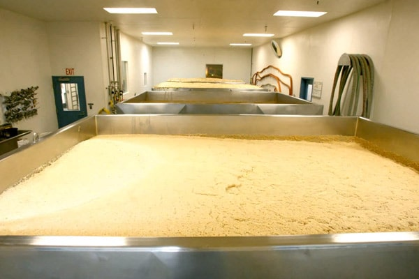Open-fermentation-vat-002