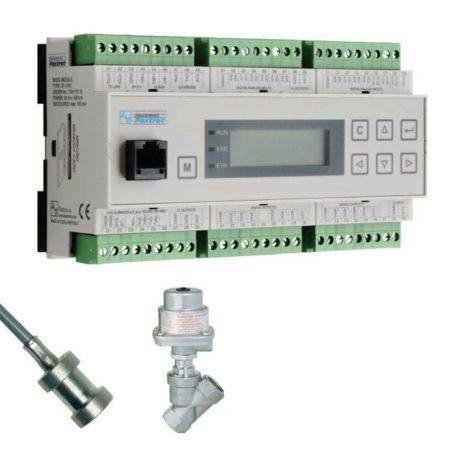 ttmcs-hardware-001
