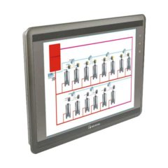TTMACS-6 Tank temperature measuring & control system for media and 1-6 tanks