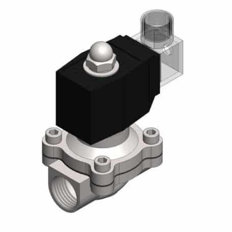zs1-water-solenoid-valve-002