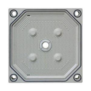 ЦФМ - материјал за филтрирање