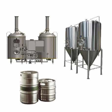 microbreweries-breworx-classic-1000-2