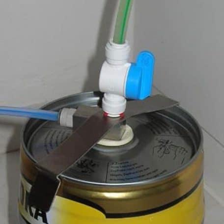 small-keg-filler-k5f01-2