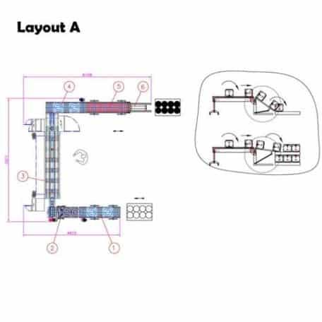 mb41a-layout-a