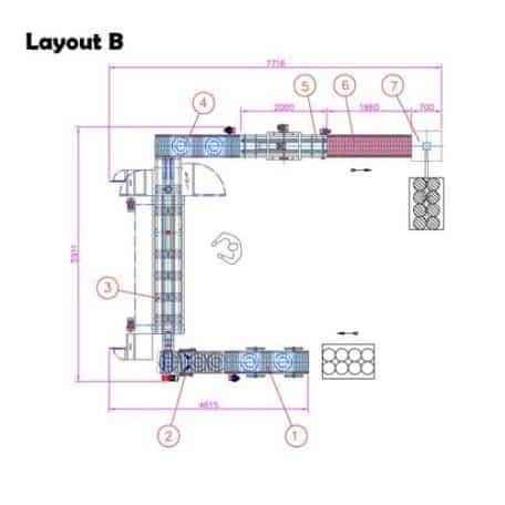 mb41a-layout-b