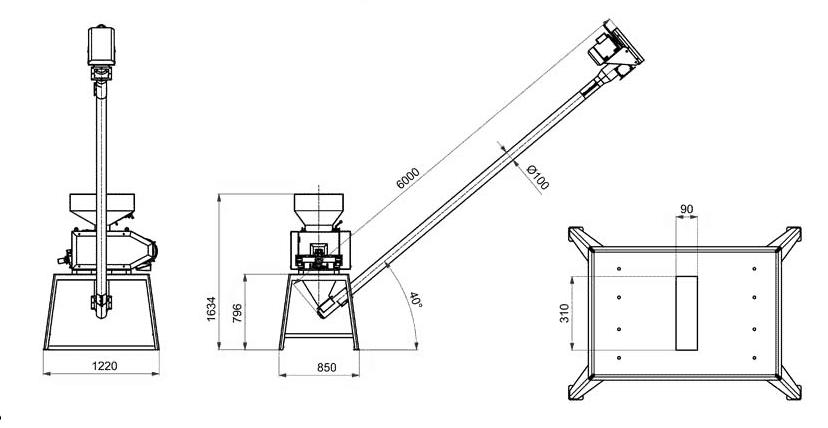 mm-1800-transporteur dimensies