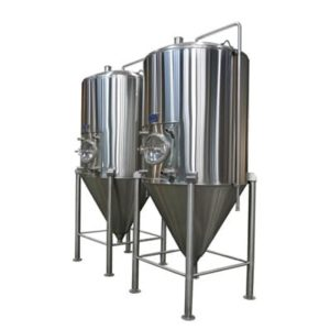 CMTI - CC tanks insulated classic