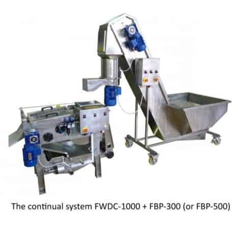 fwdc-1000-FBP-300-500